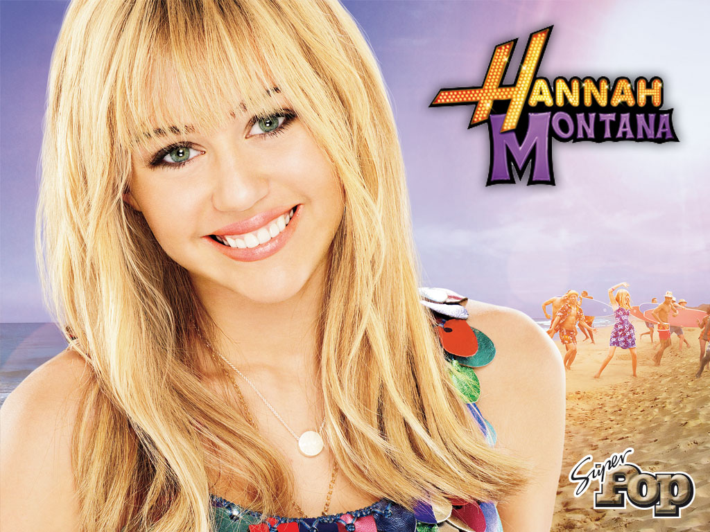cool images hannah montana - photo #21