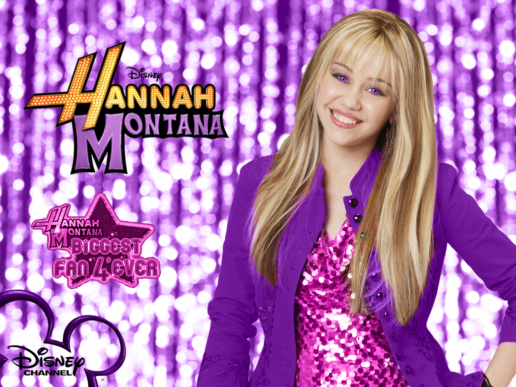 cool images hannah montana - photo #25
