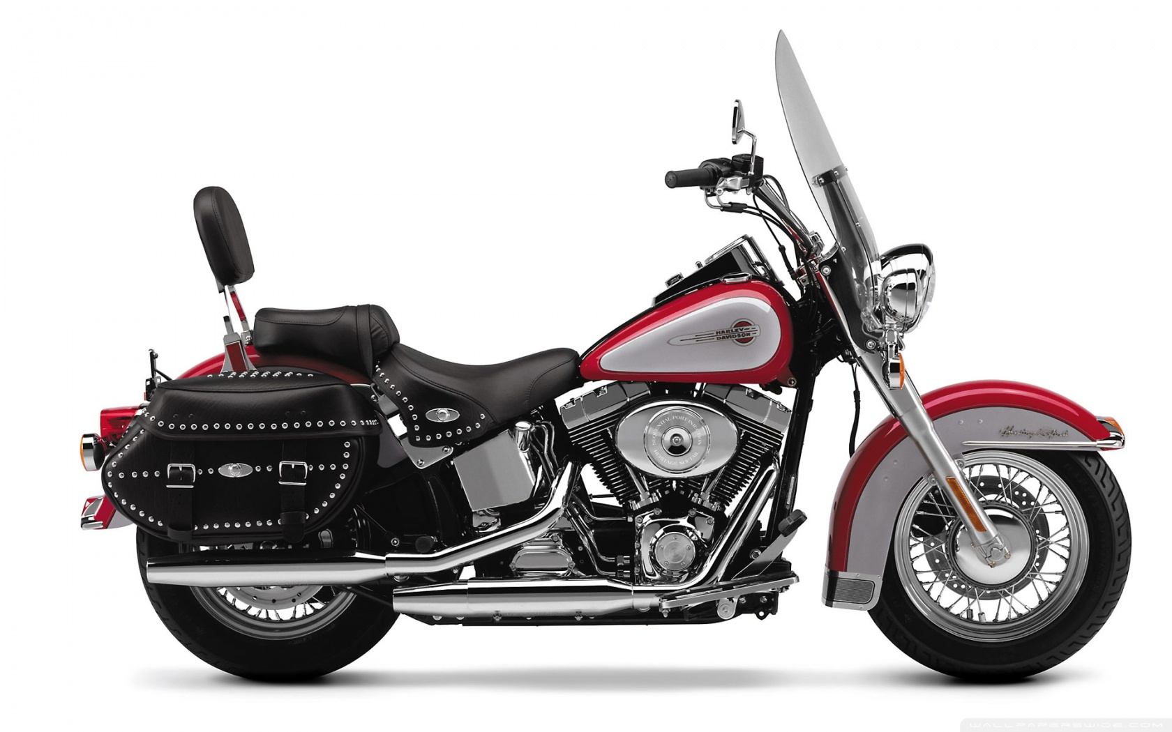 Harley Davidson Motorcycles Wallpaper Pictures 5 HD Wallpapers