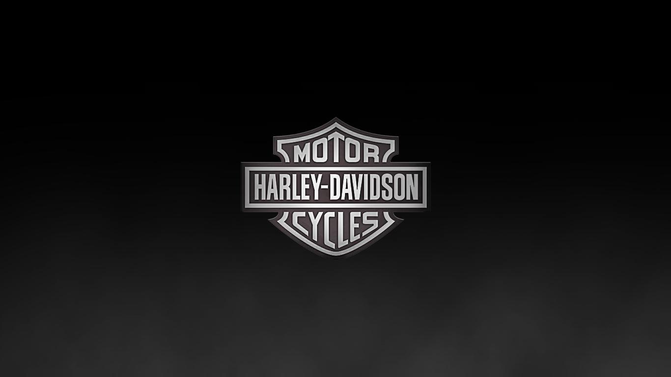 Harley Davidson Logos Pictures Desktop
