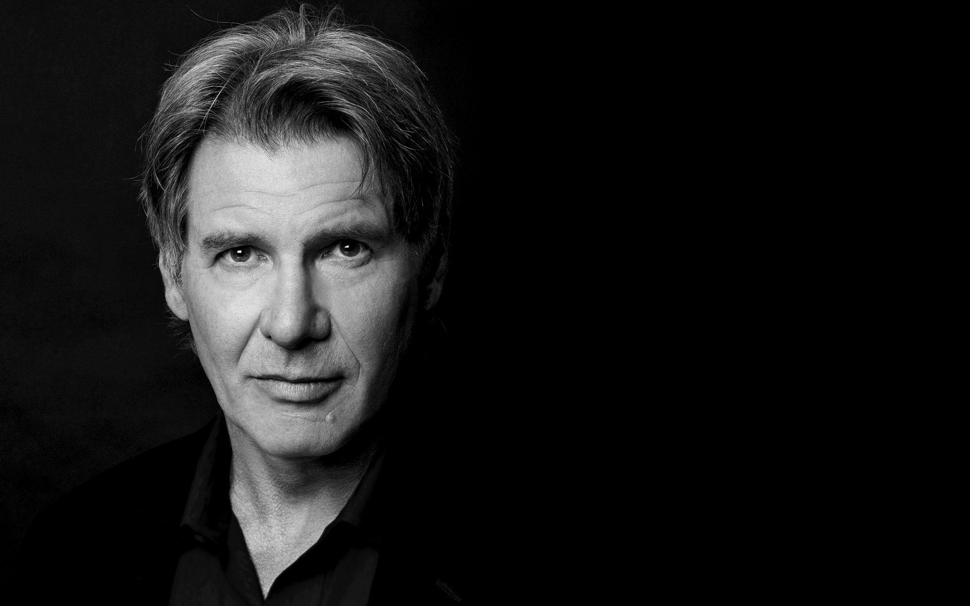 Harrison Ford HD Wallpapers ...