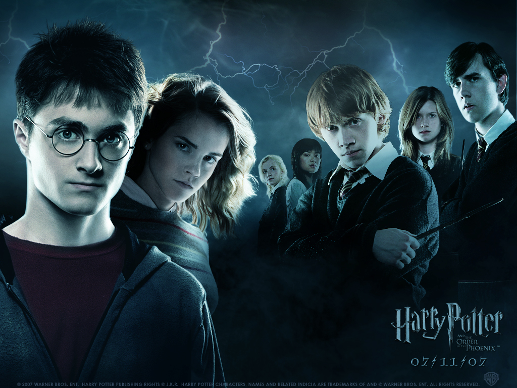 Harry-Potter Cover