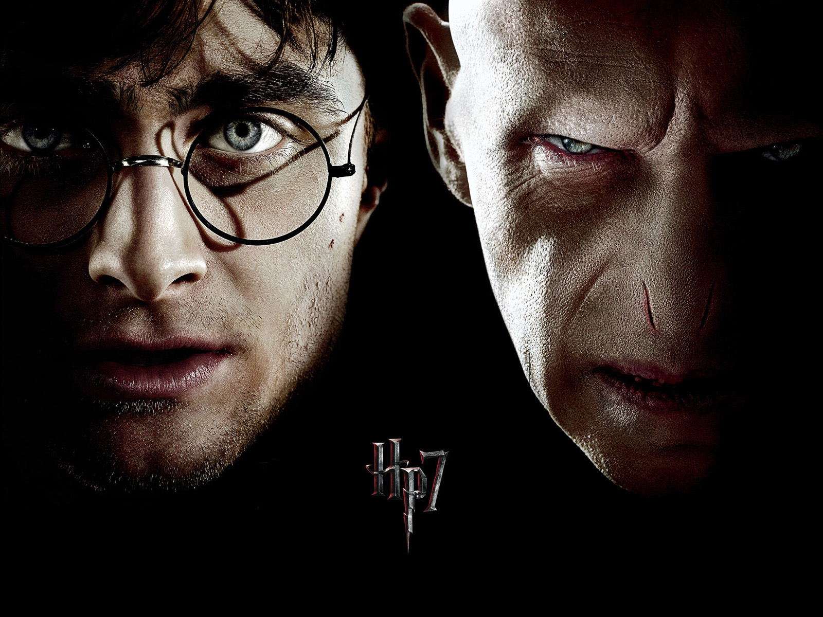 Unless you've been locked up in Azkaban all summer, you'll know that the very last Harry Potter movie opens today. We at Wordnik love the JK Rowling series, ...