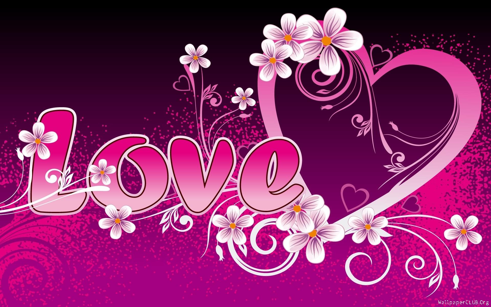 Love Hart Image 21 Thumb