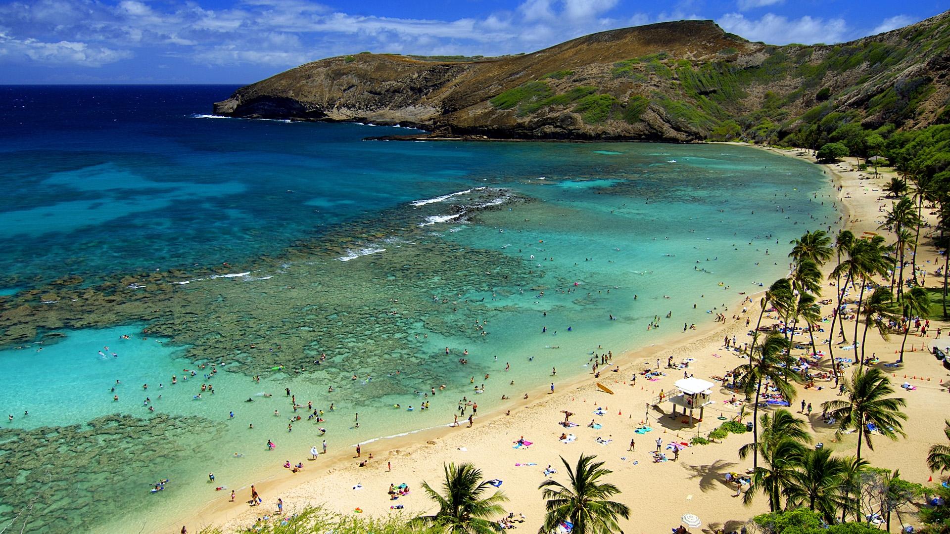 Hawaii #16