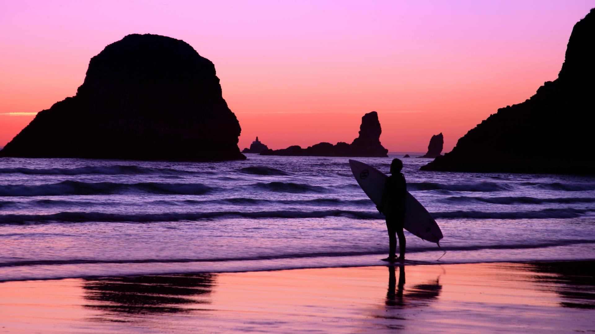 hawaii beach surf #6
