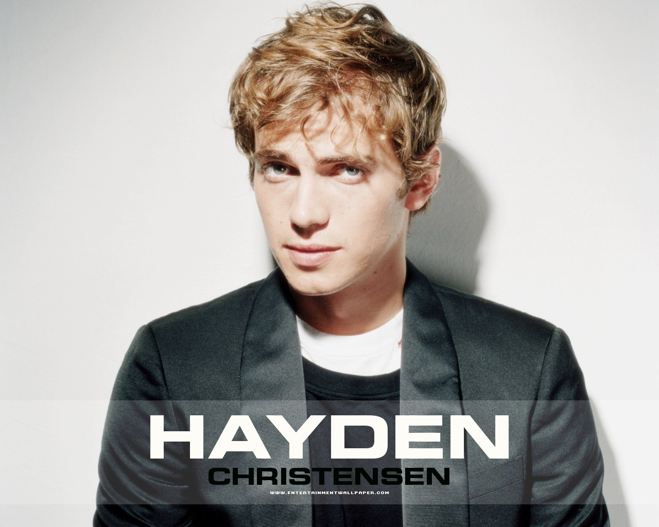 Hayden Christensen Wallpaper - Original size, download now.
