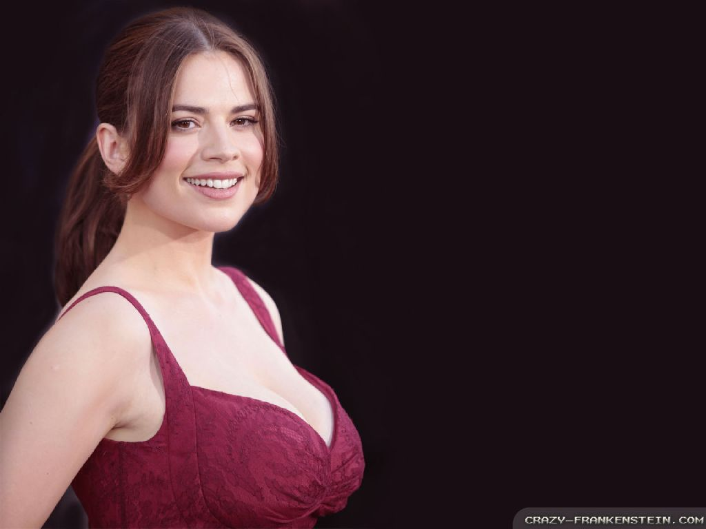 gorgeous-hayley-atwell-wallpaper.jpg