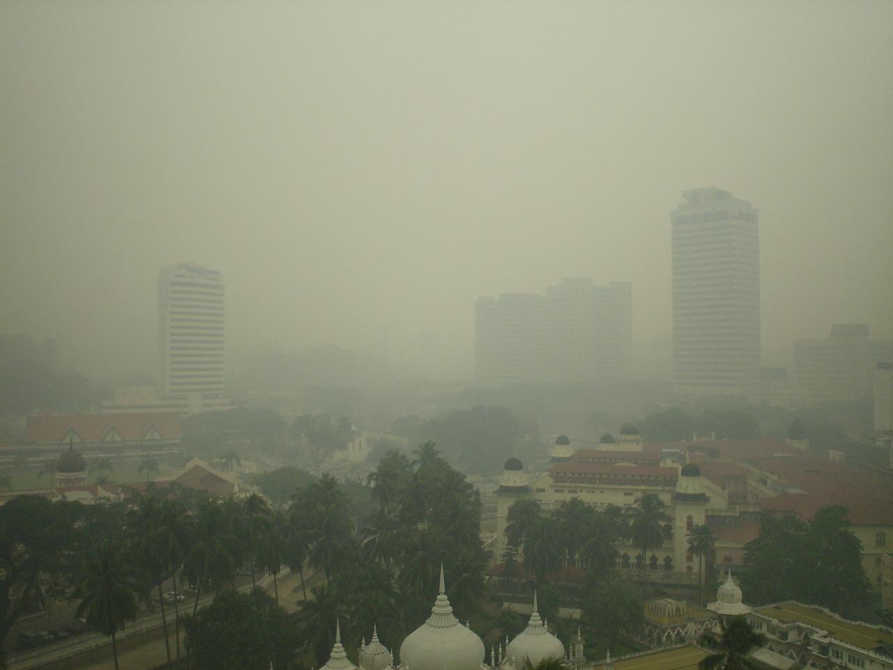Haze in Kuala Lumpur.jpg