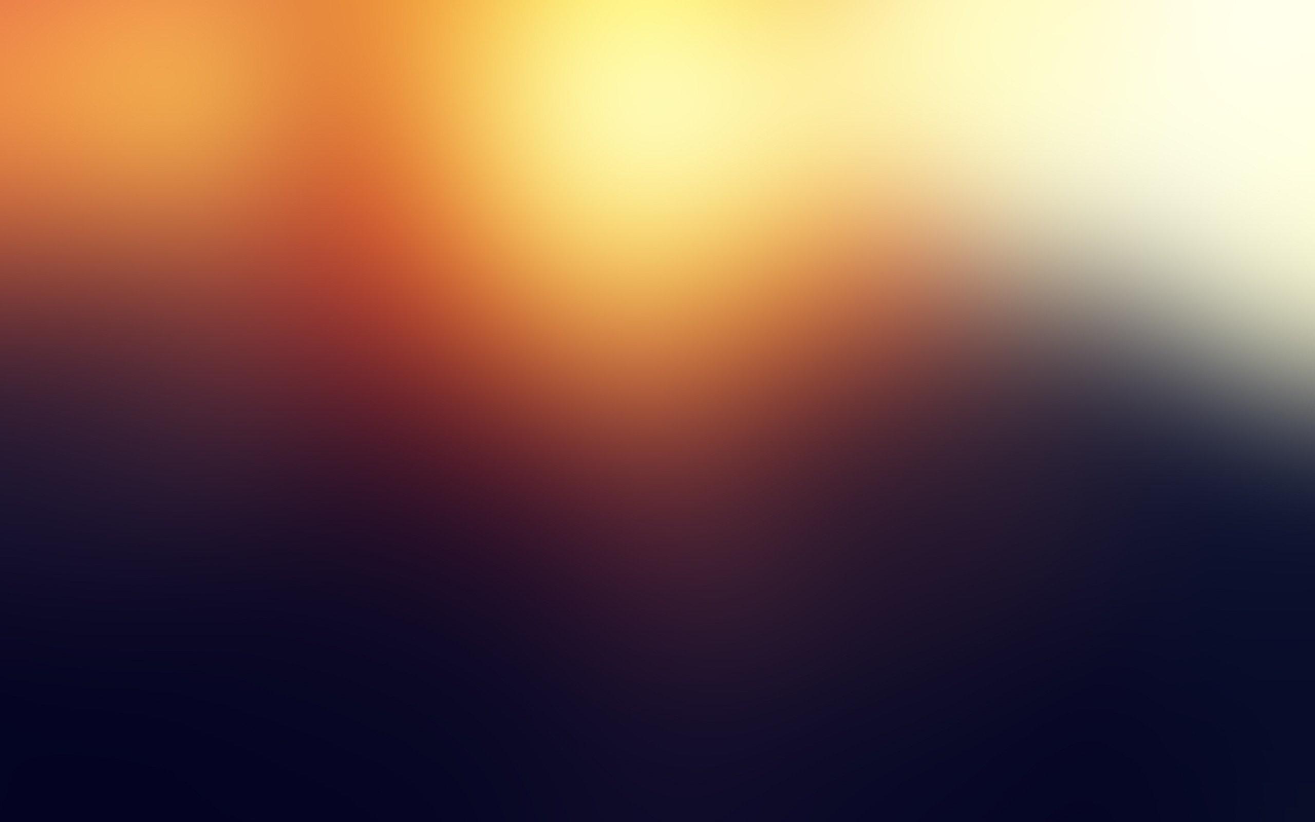 Hazy Wallpaper 41014 2560x1440 px