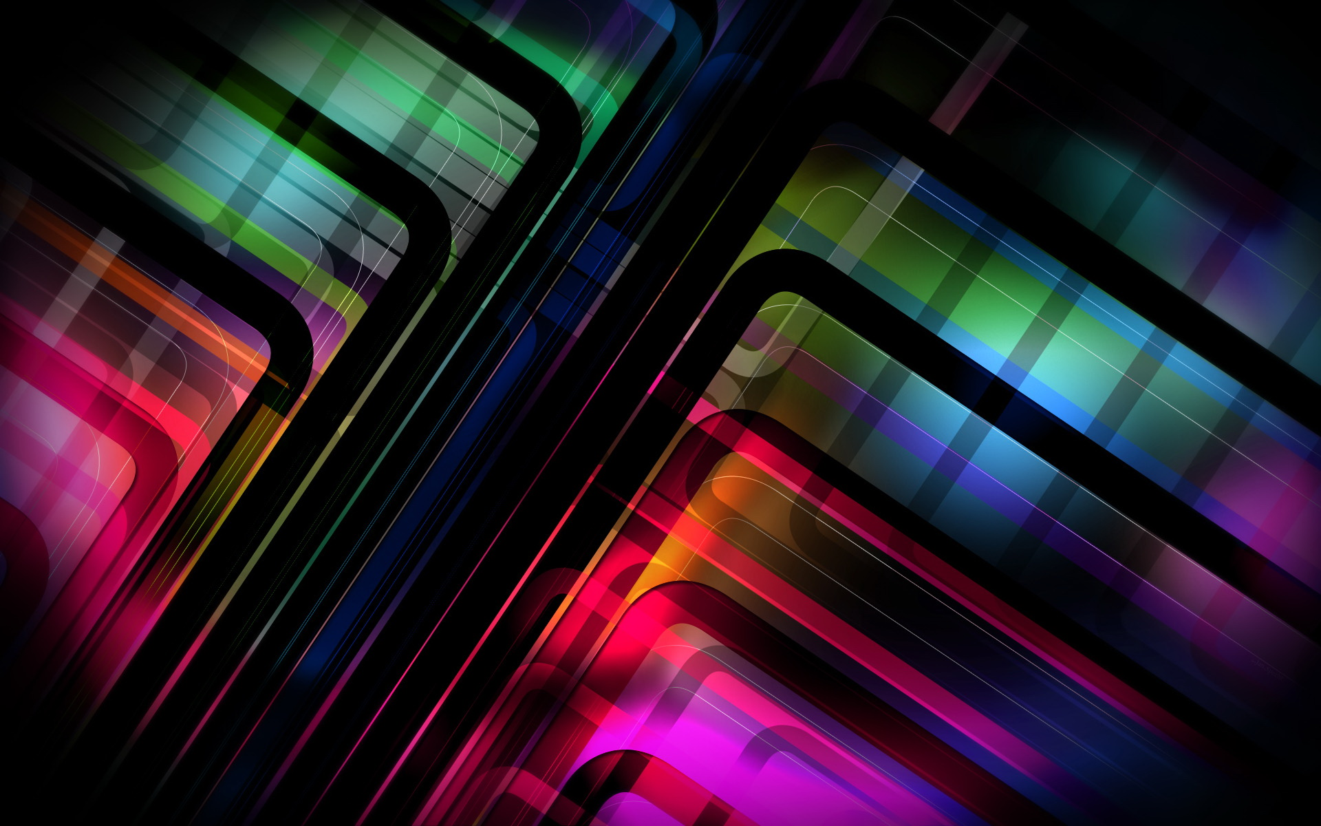 HD Abstract Backgrounds3