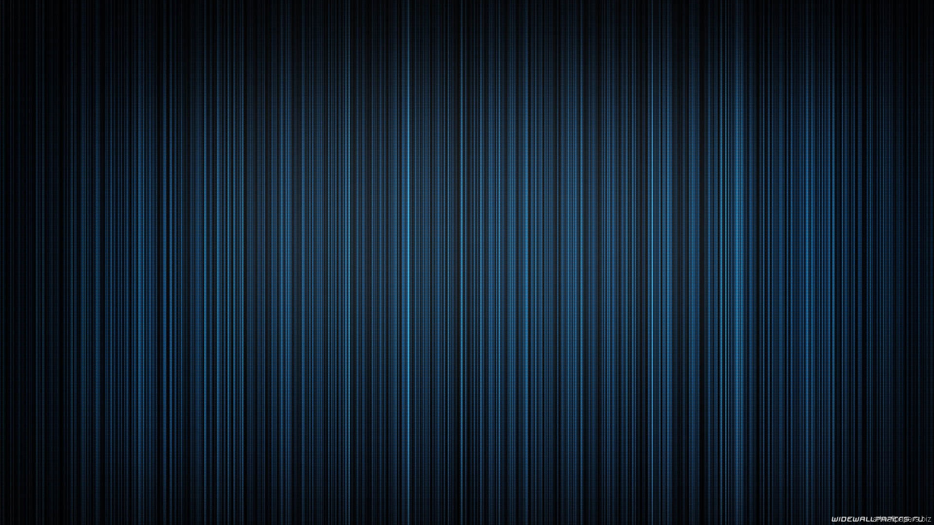 HD Abstract s wallpaper | 1920x1080 | #36141