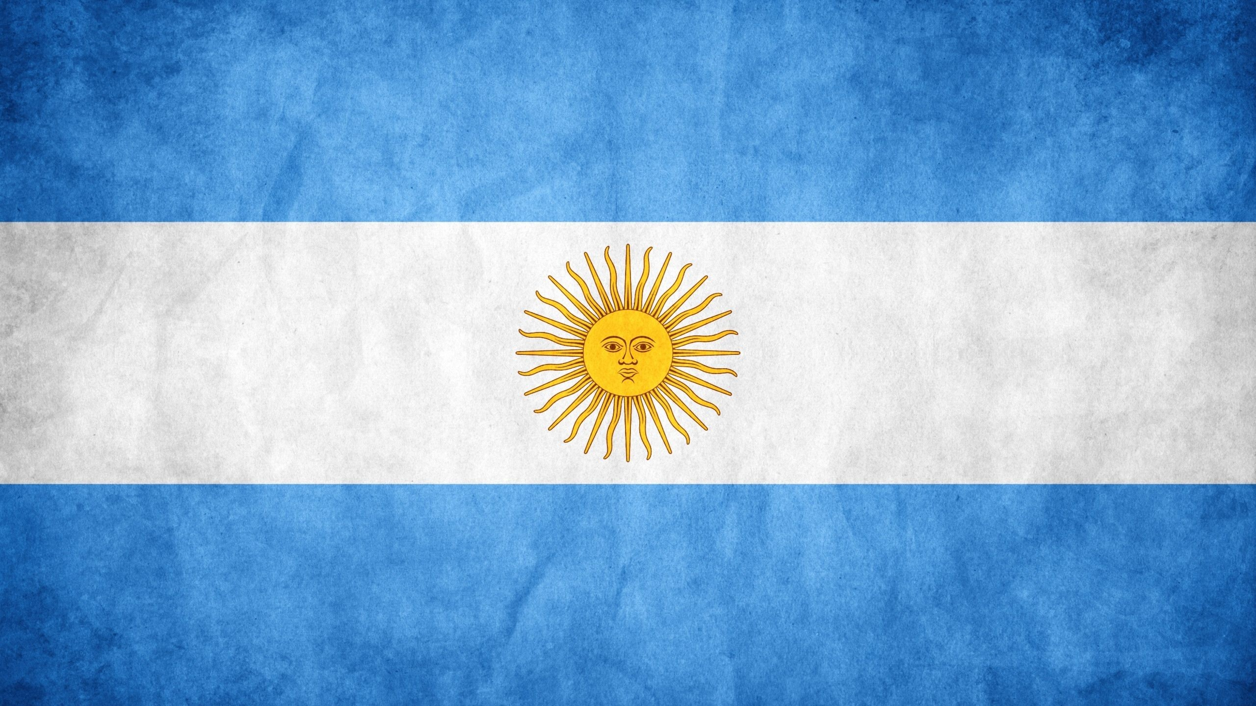 Argentina HD Wallpapers
