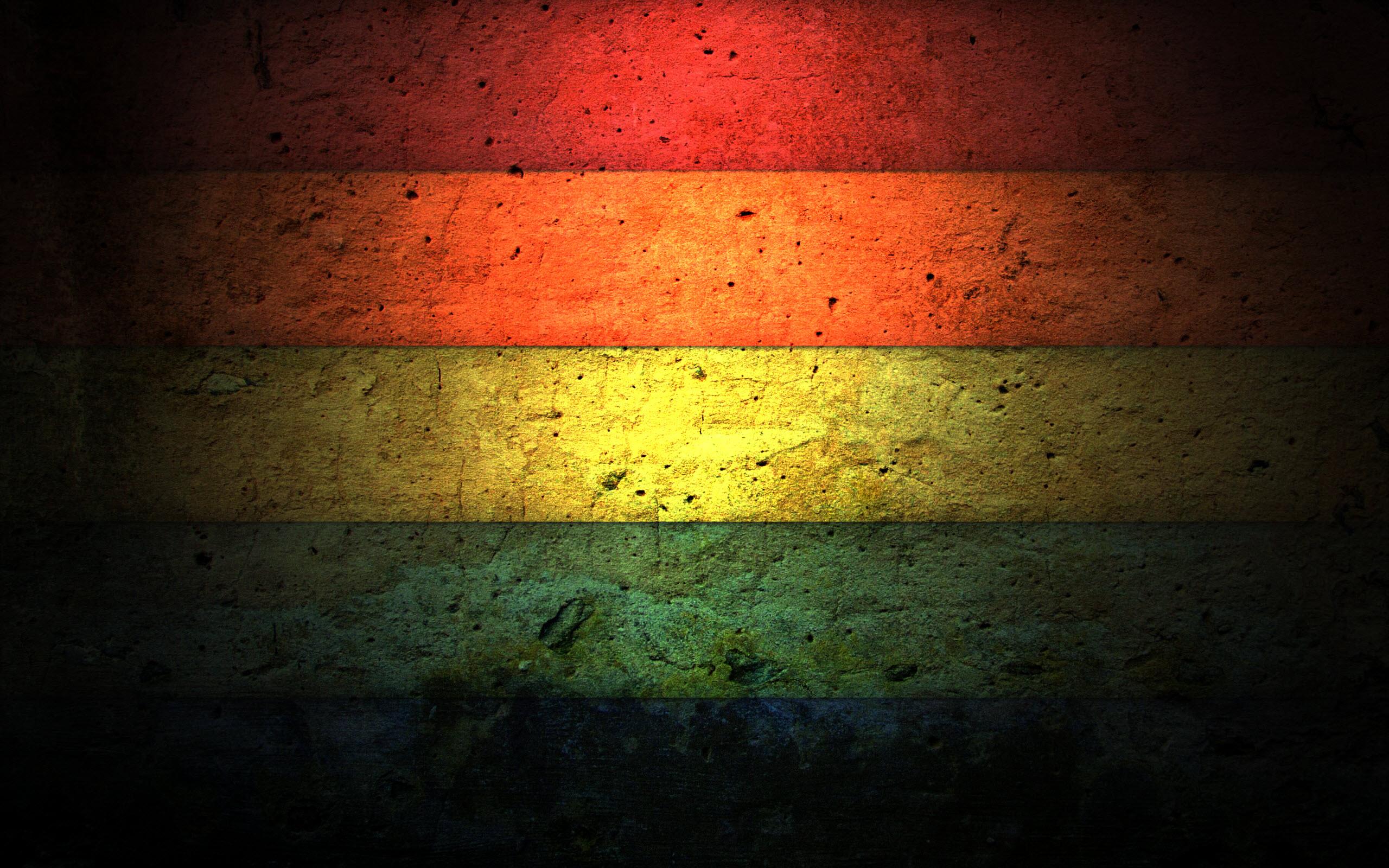 Colors-Wallpaper-HD-5