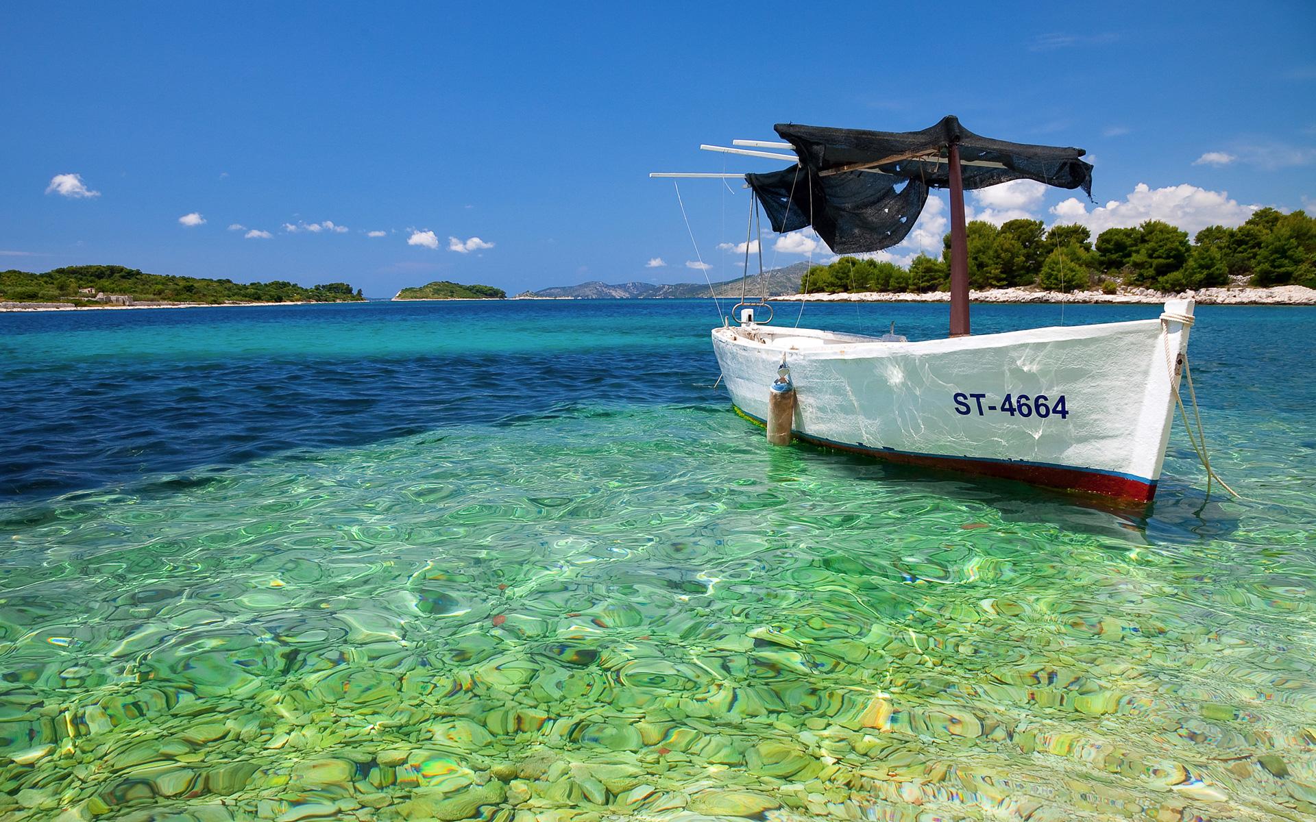 croatian botad hd wallpapers high resolution desktop boats images full
