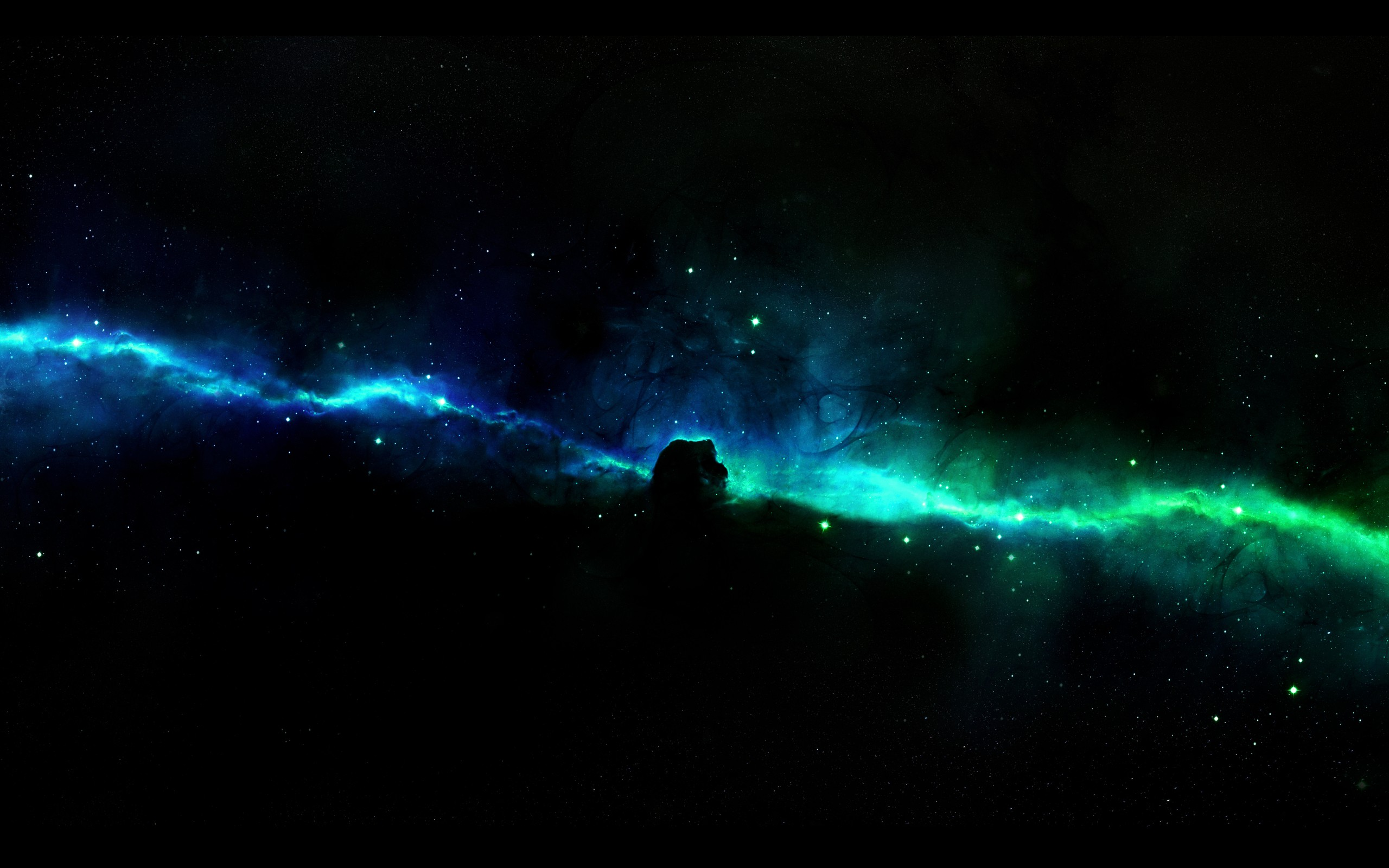 space hd 1920x1200 - photo #29