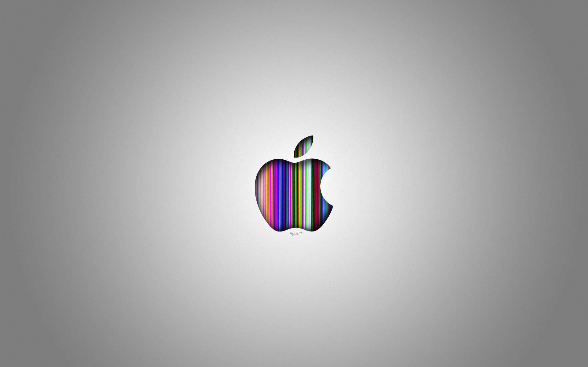 HD Wallpapers for Mac