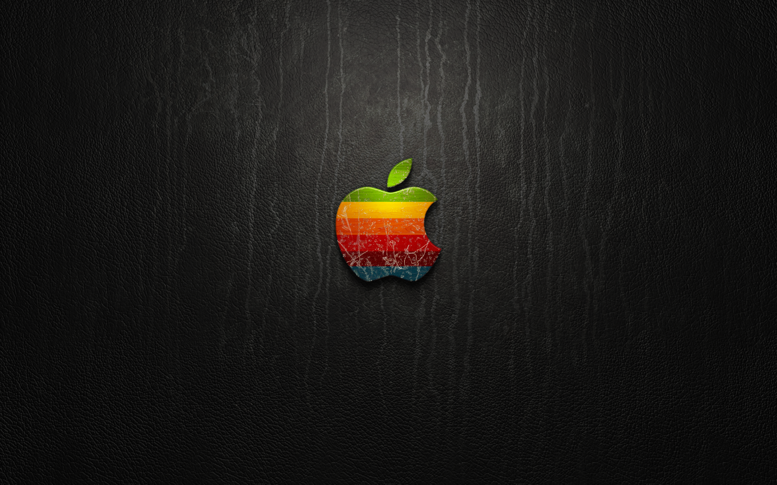 ... mac wallpapers 14 ...