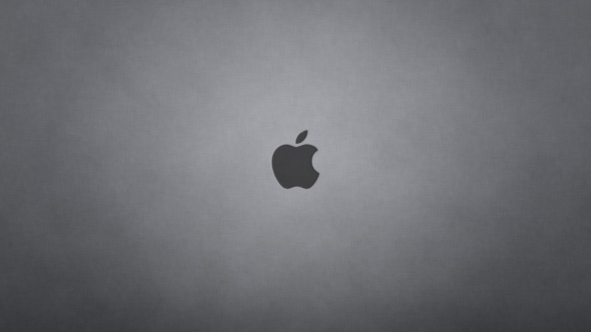 HD Wallpapers Mac
