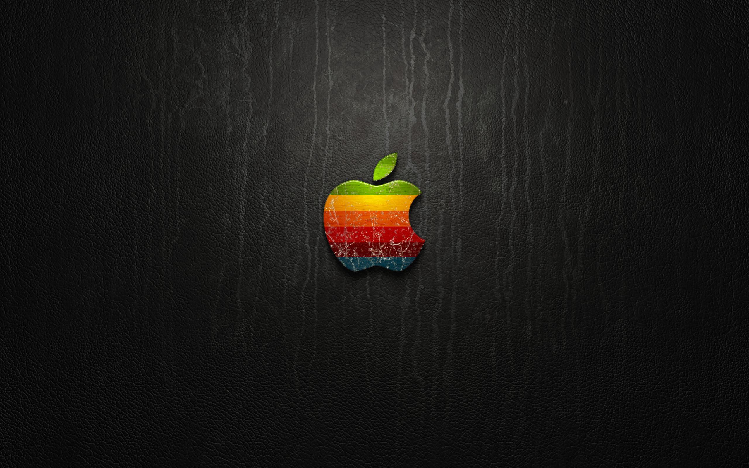... mac wallpapers 14 ...