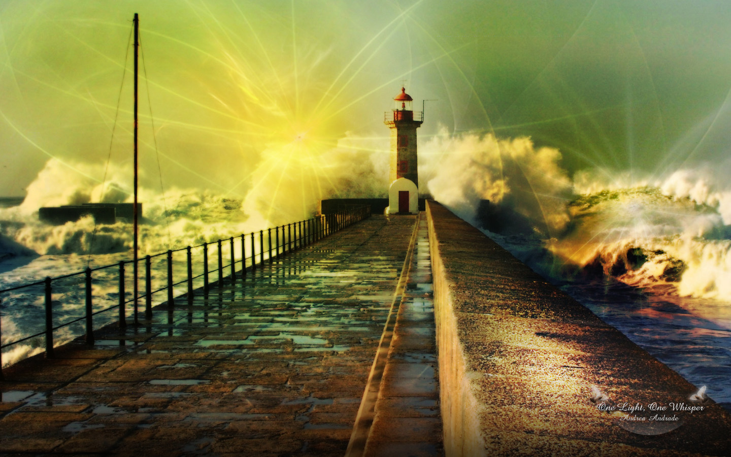 HDR Design wallpapers 86607