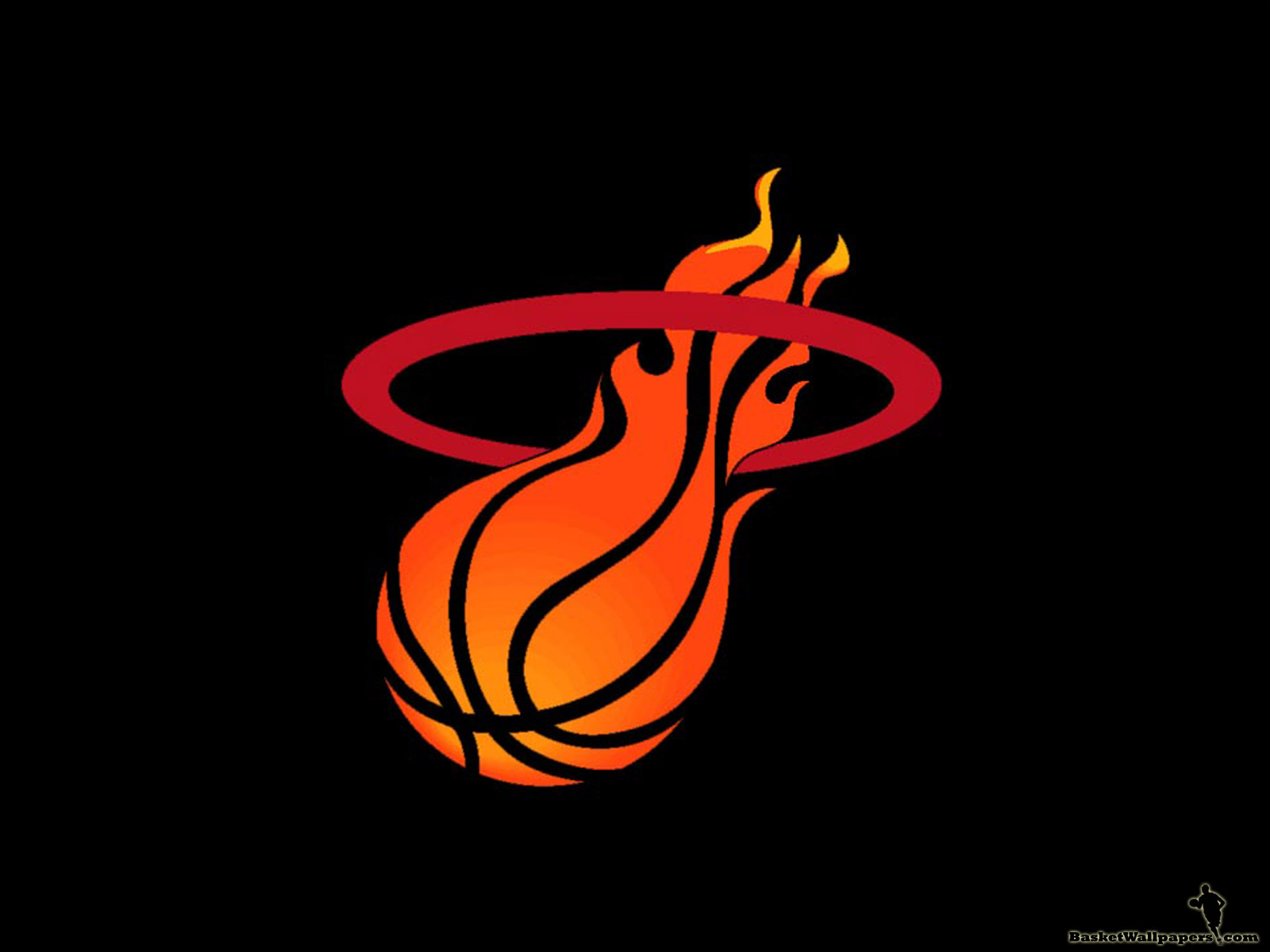 Miami Heat Wallpaper Best Wonderful HD 210 Backgrounds
