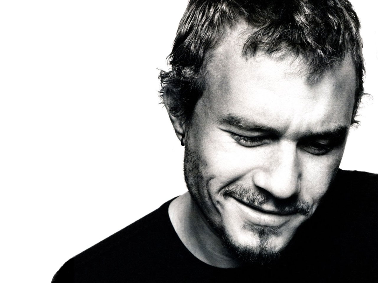 #RIP In Memory of Heath Ledger - Hive Society