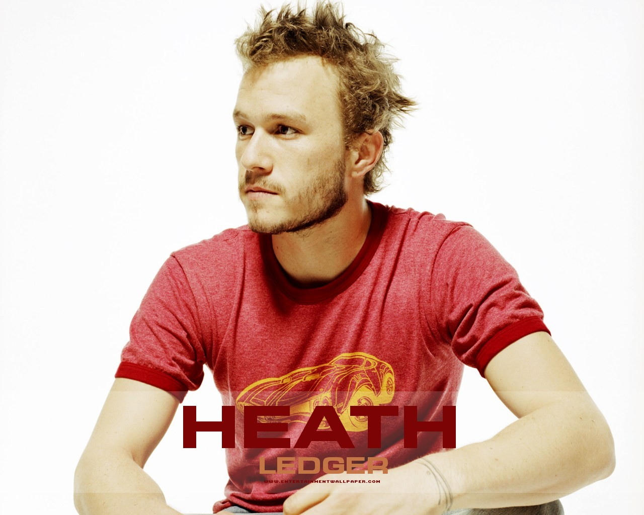 Heath Ledger 30 Thumb
