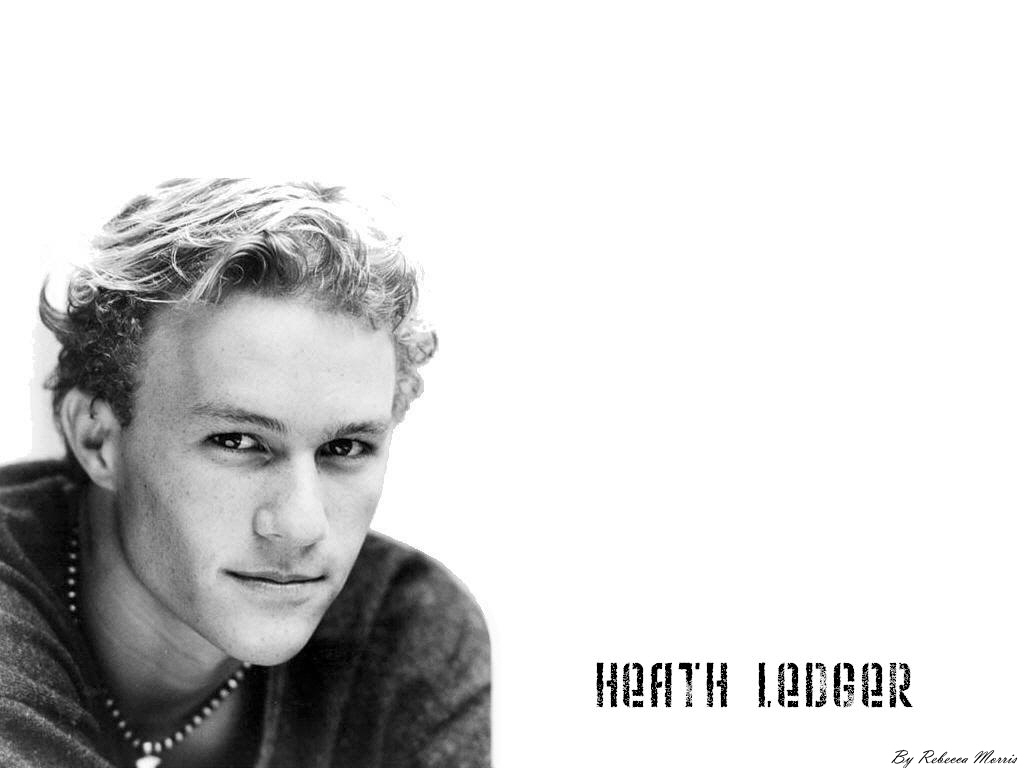 Heath Ledger 20 Thumb