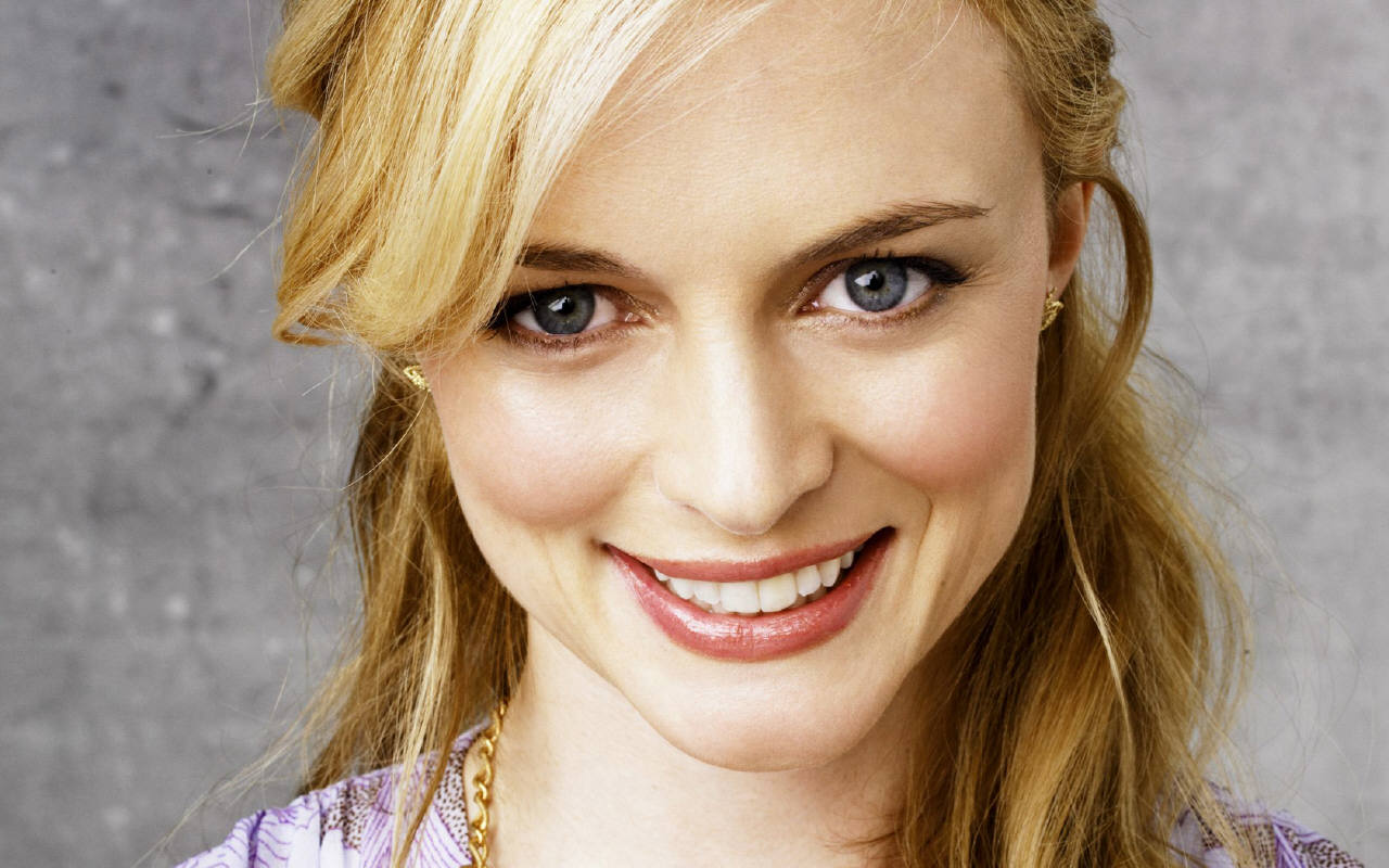 Heather Graham Heather Graham