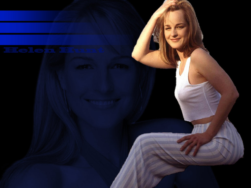 Helen Hunt Movies Helen Hunt Sexiness by