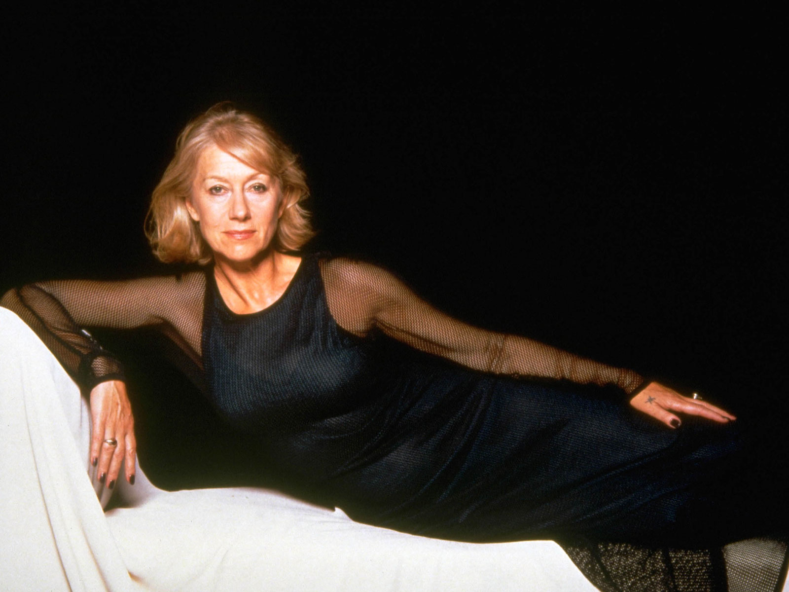 Helen Mirren Widescreen 6 Thumb