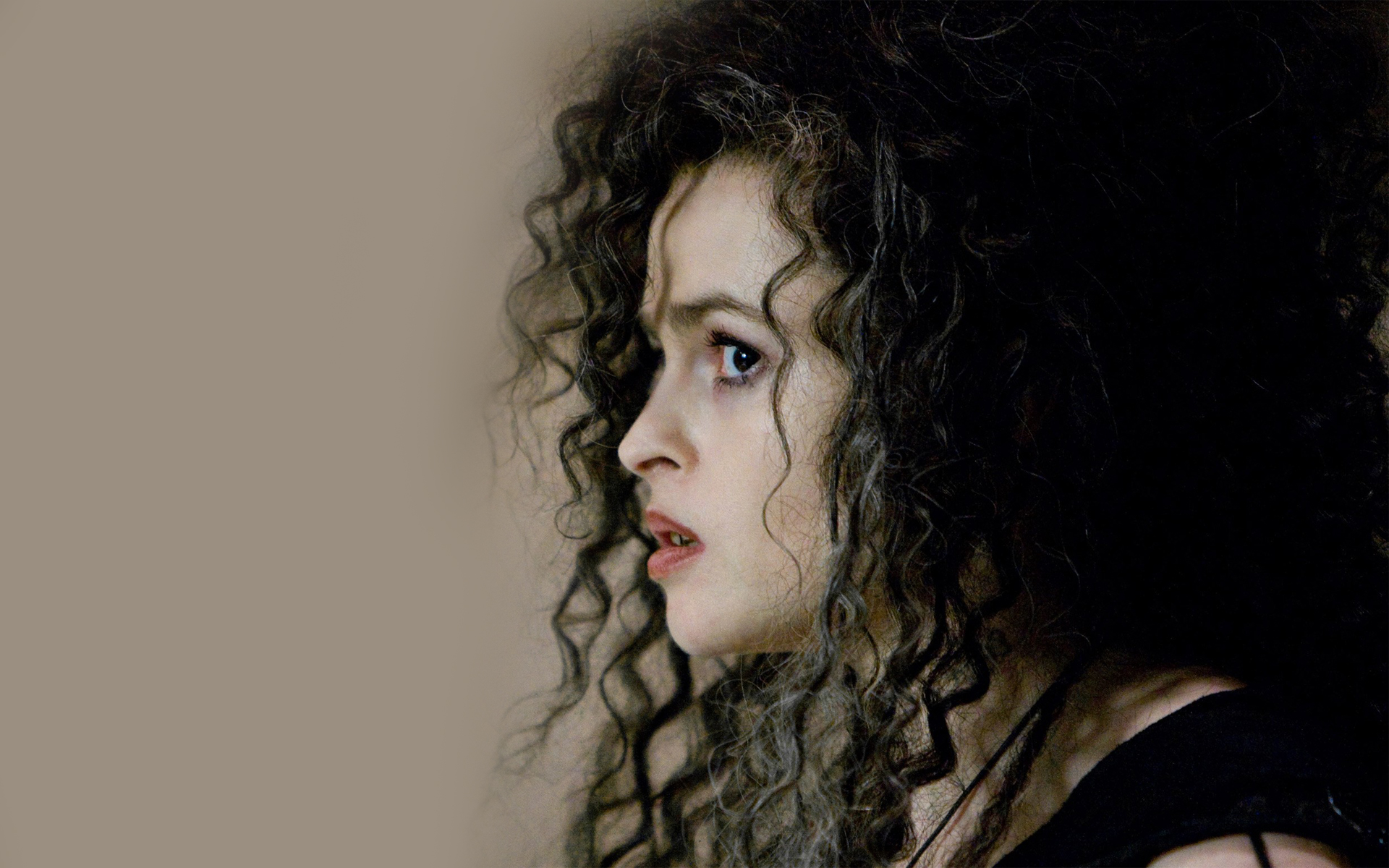 ... Helena Bonham Carter Wallpaper HD-6 ...