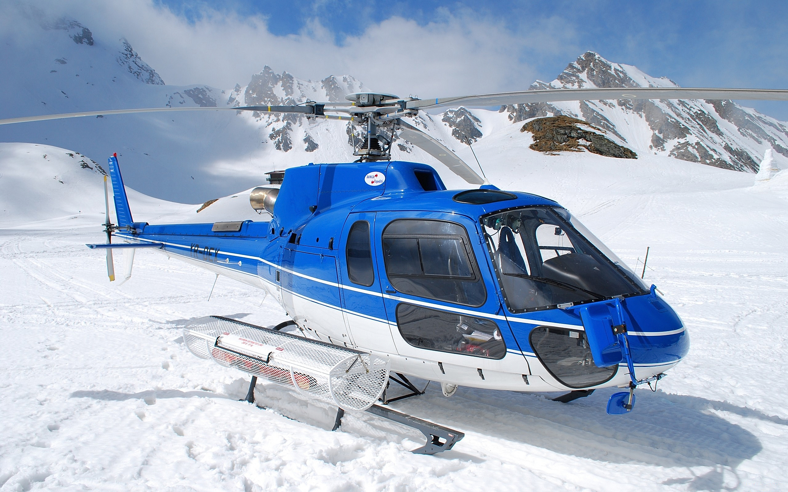 Helicopter Wallpaper 1507