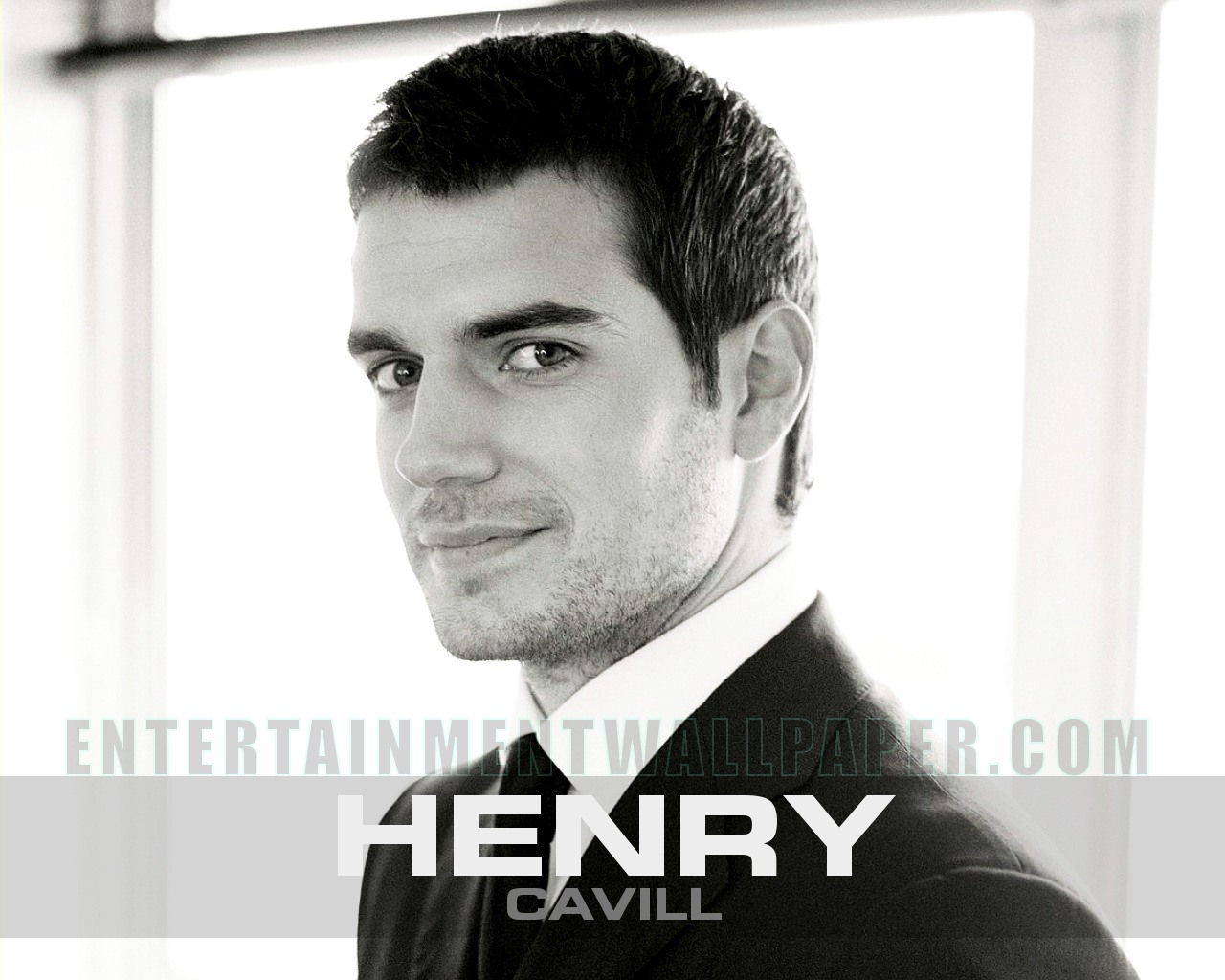 Wallpaper Information: Henry Cavill 42001