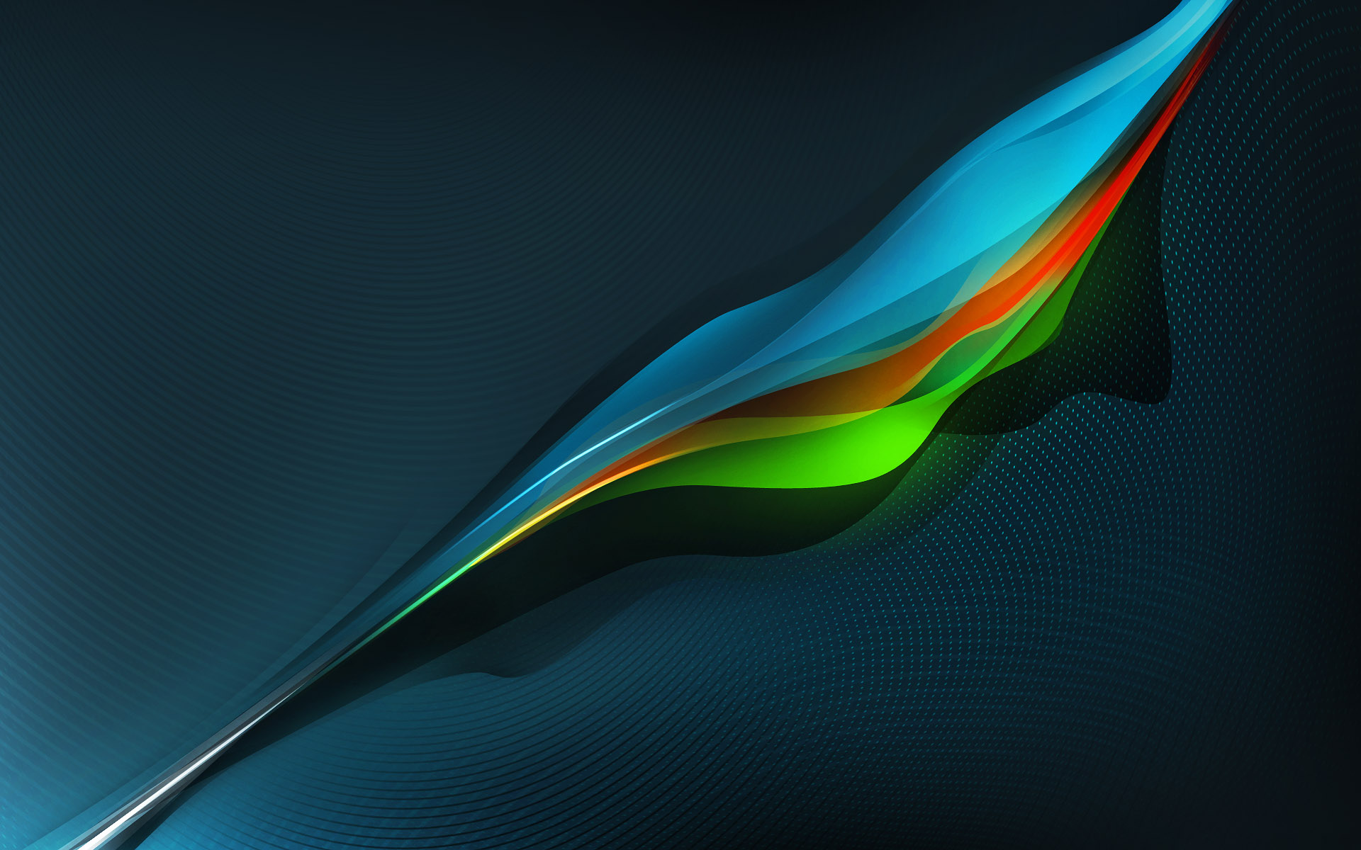 Abstract HD Wallpapers-3