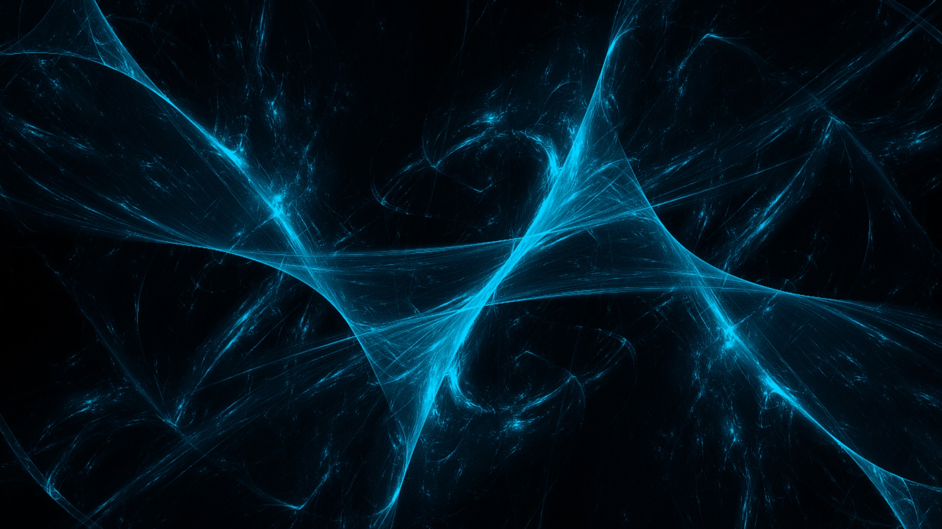 Abstract Wallpapers High Resolution Hi Res Abstract Images