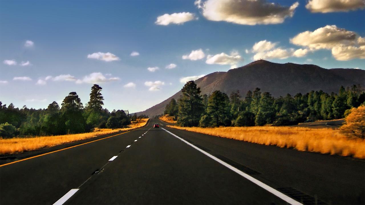 Highway Pictures
