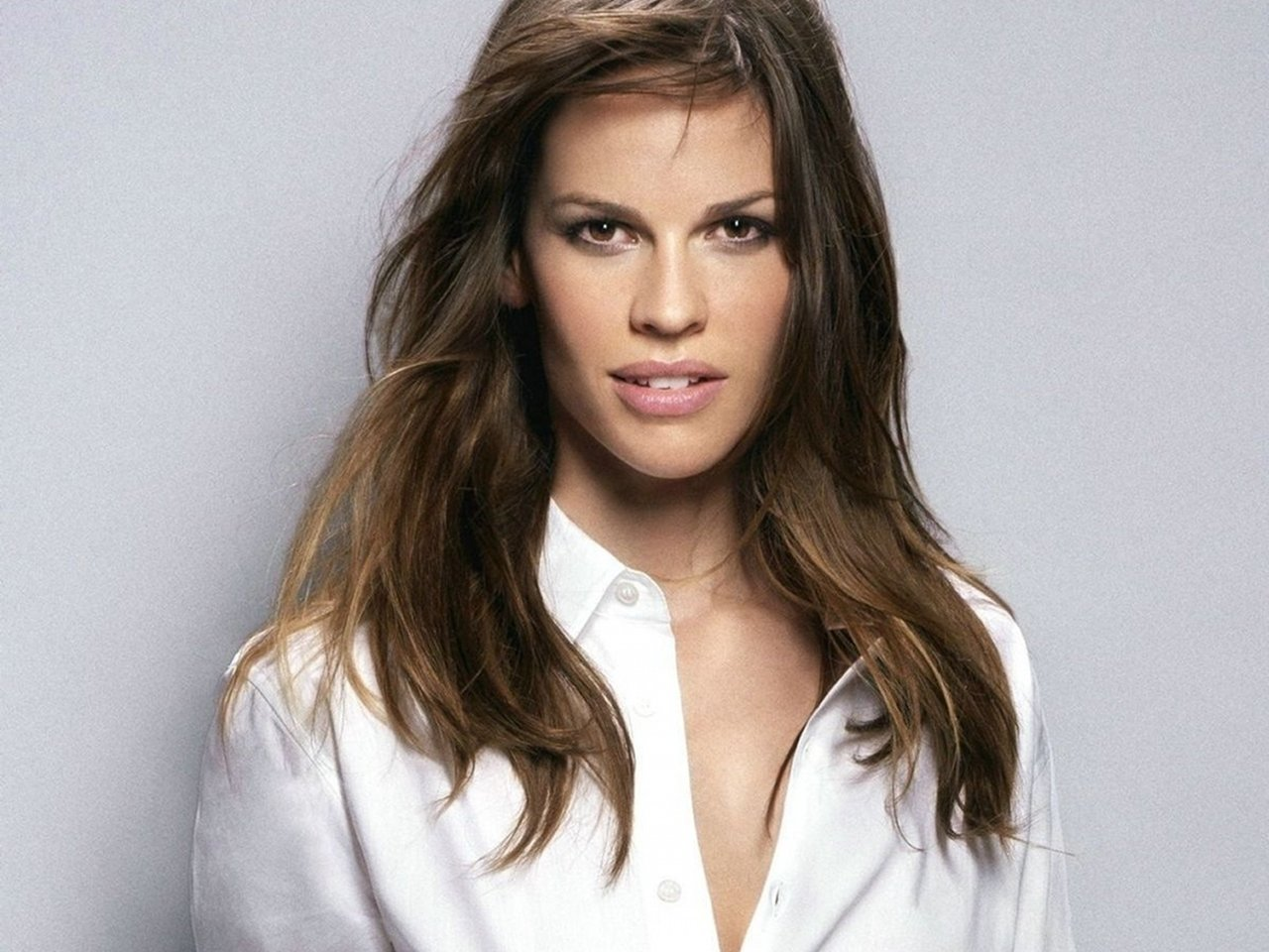Hilary Swank Pictures ...