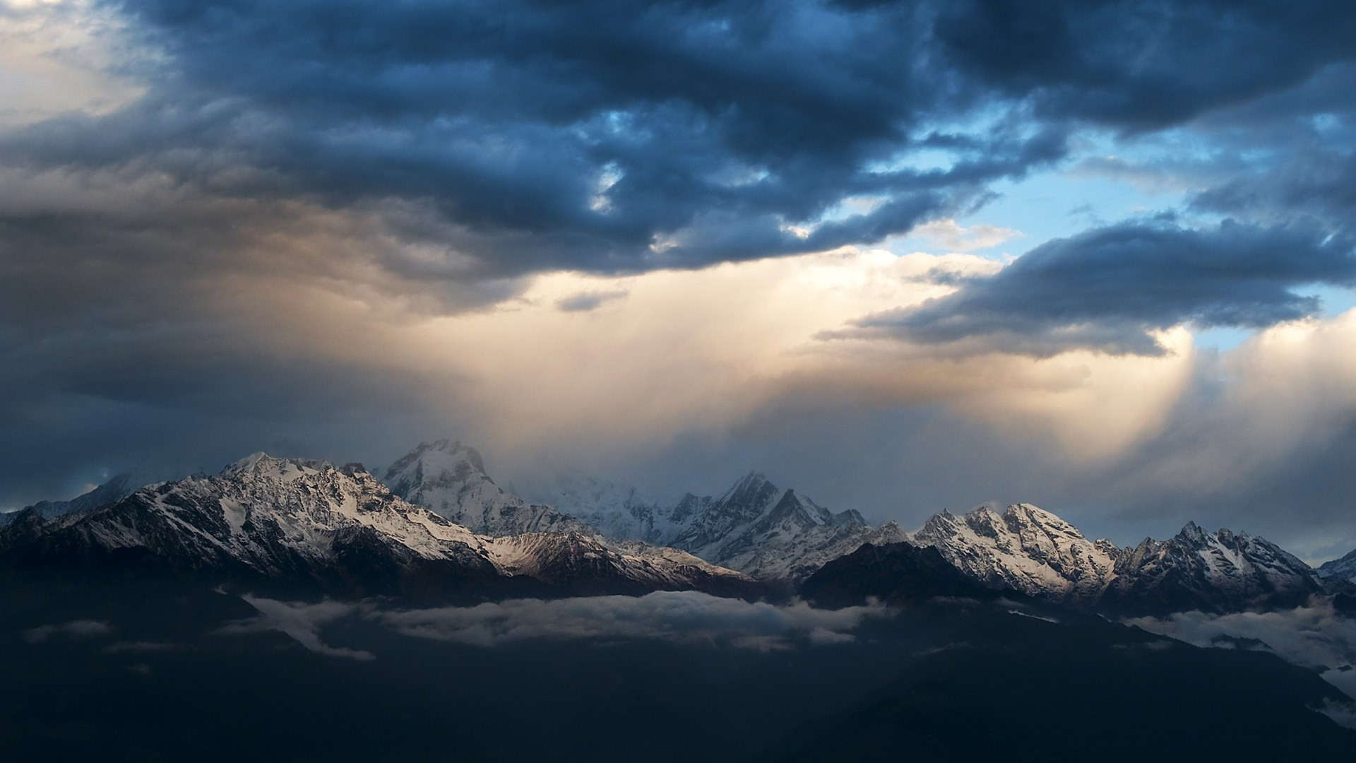 Himalayas Wallpaper; Himalayas Wallpaper; Himalayas Wallpaper ...