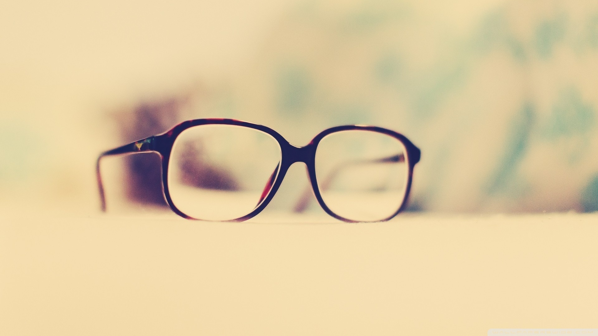 Hipster Glasses Hd Desktop Wallpaper High Definition 1920x1080px