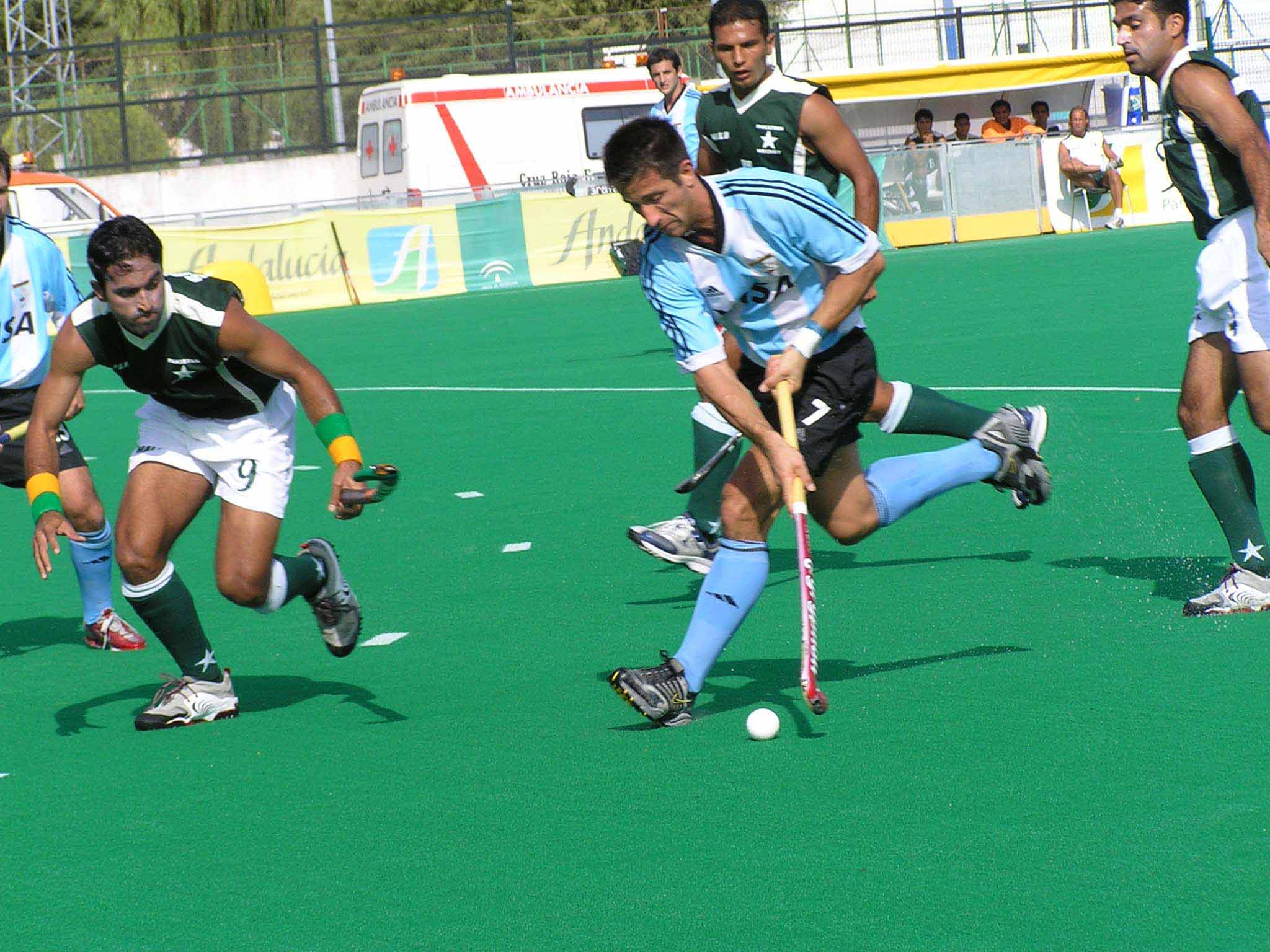 HOCKEY ARGENTINA PAKISTAN.jpg