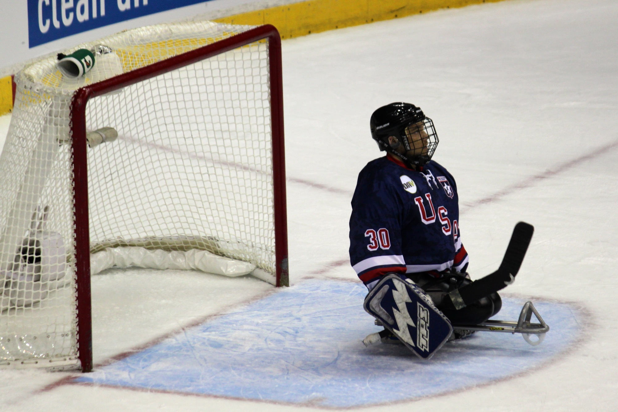 capitals-sled-hockey-03