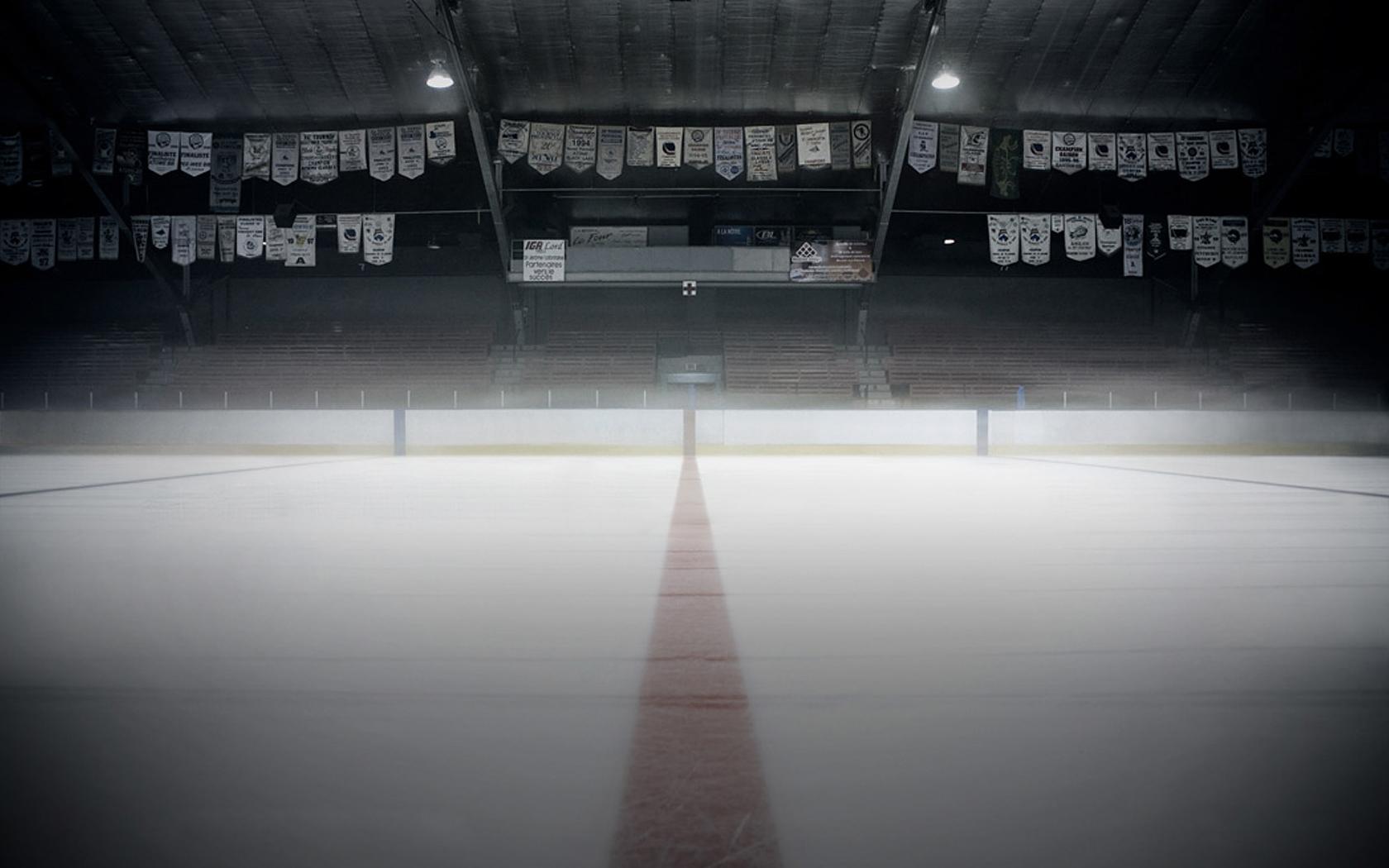 Hockey Wallpaper