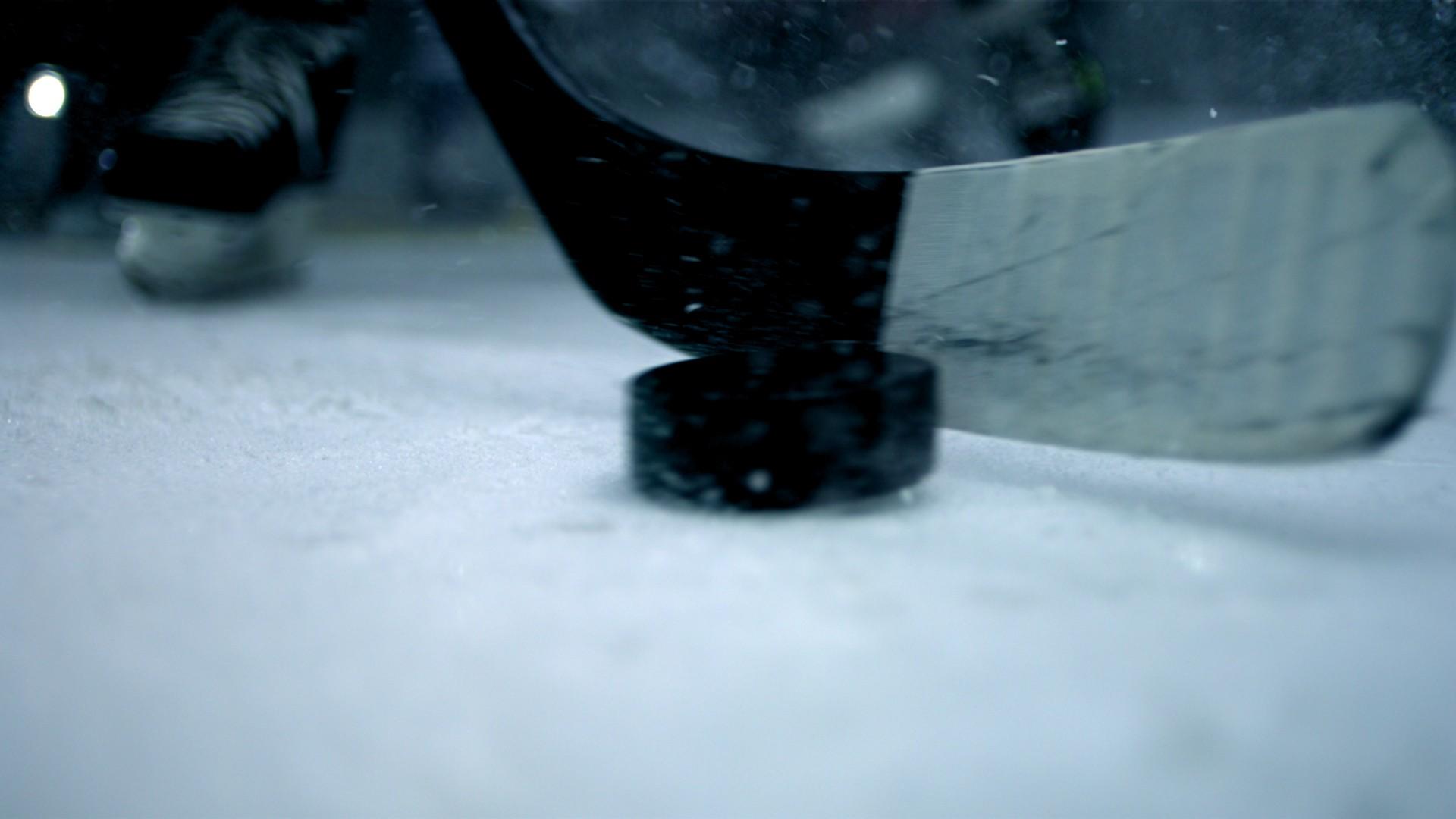 ice-hockey-wallpapers ...