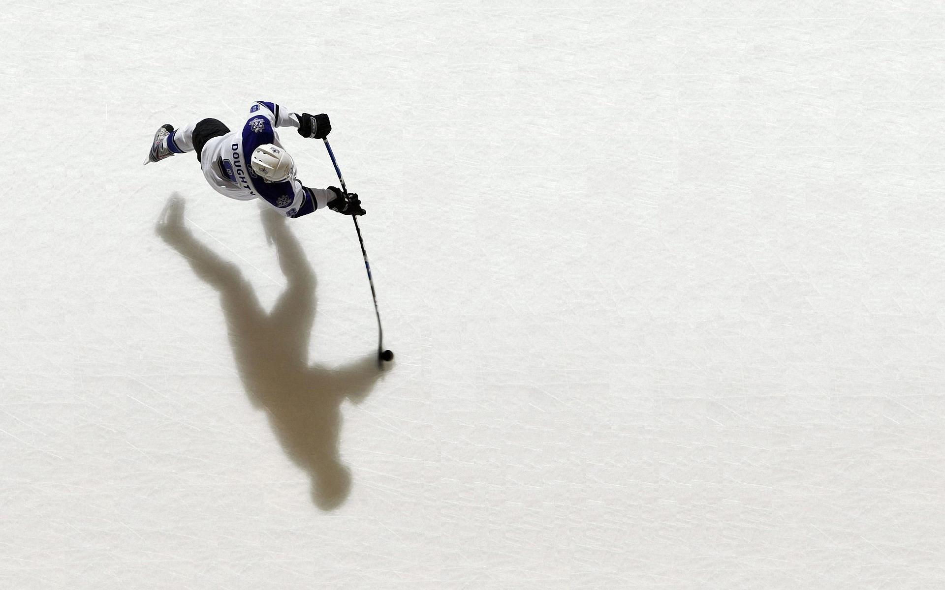 ... Hockey Wallpaper; Hockey Wallpaper
