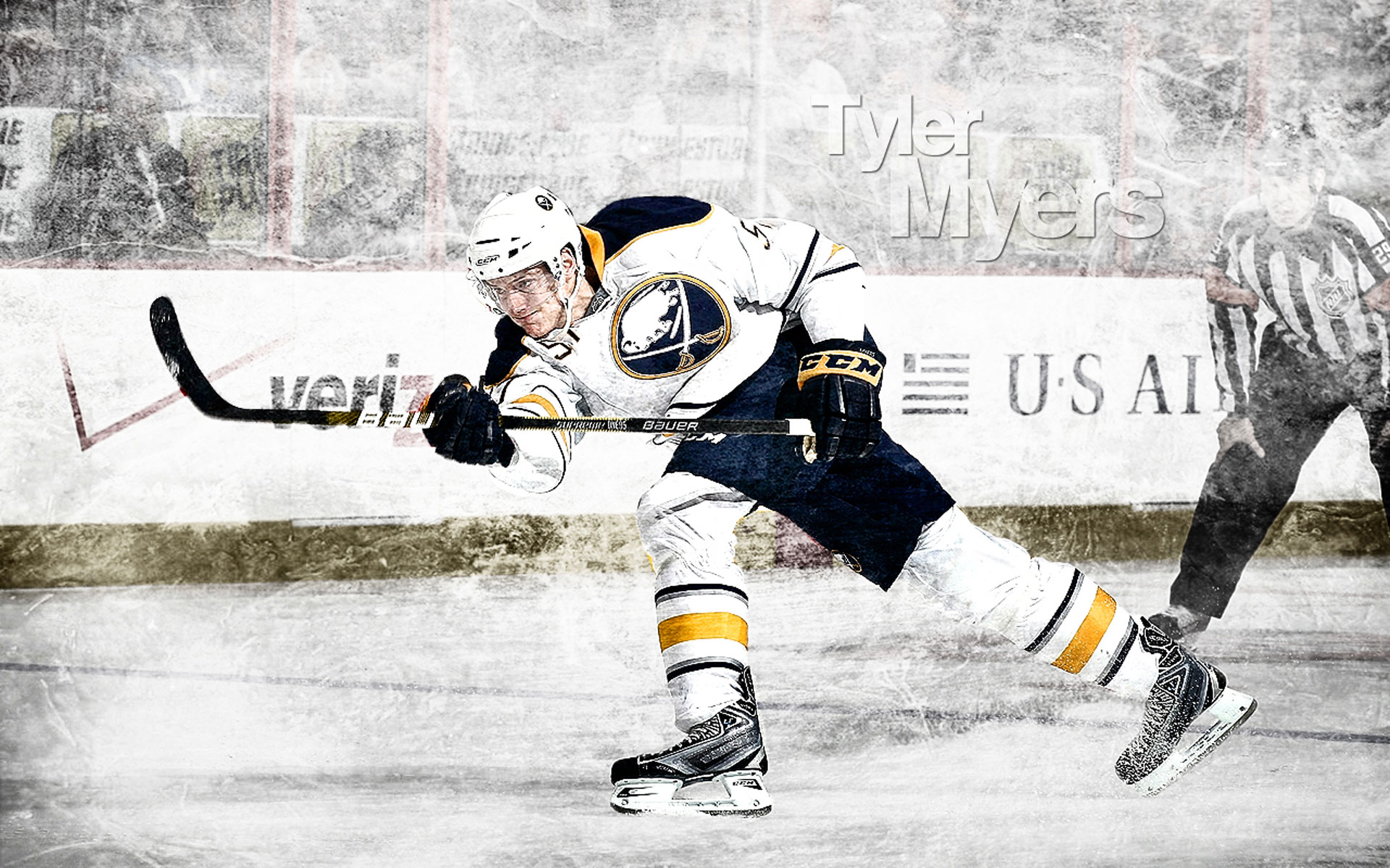 Hockey Wallpapers