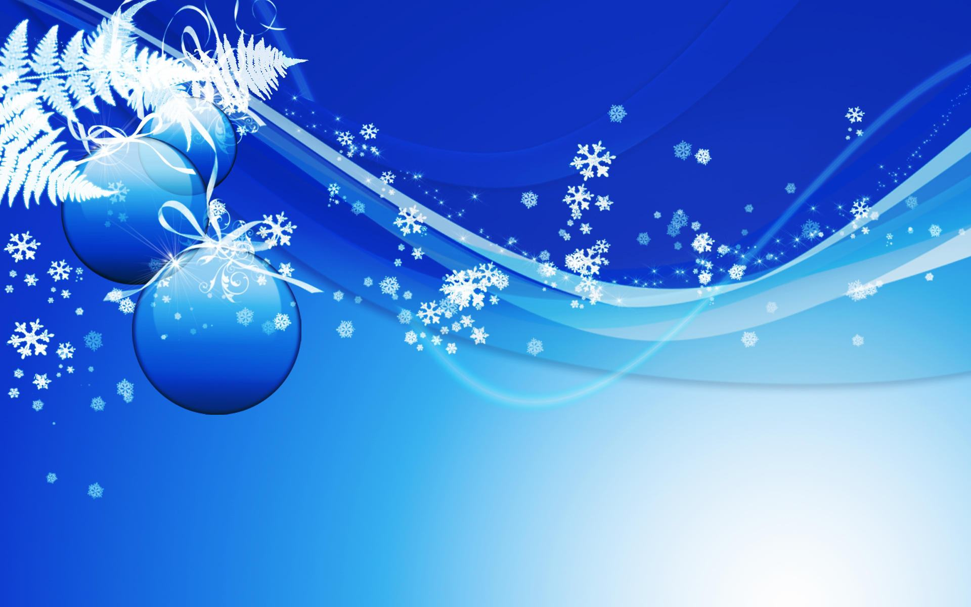 Wallpapers Backgrounds - christmas backgrounds beautiful holiday