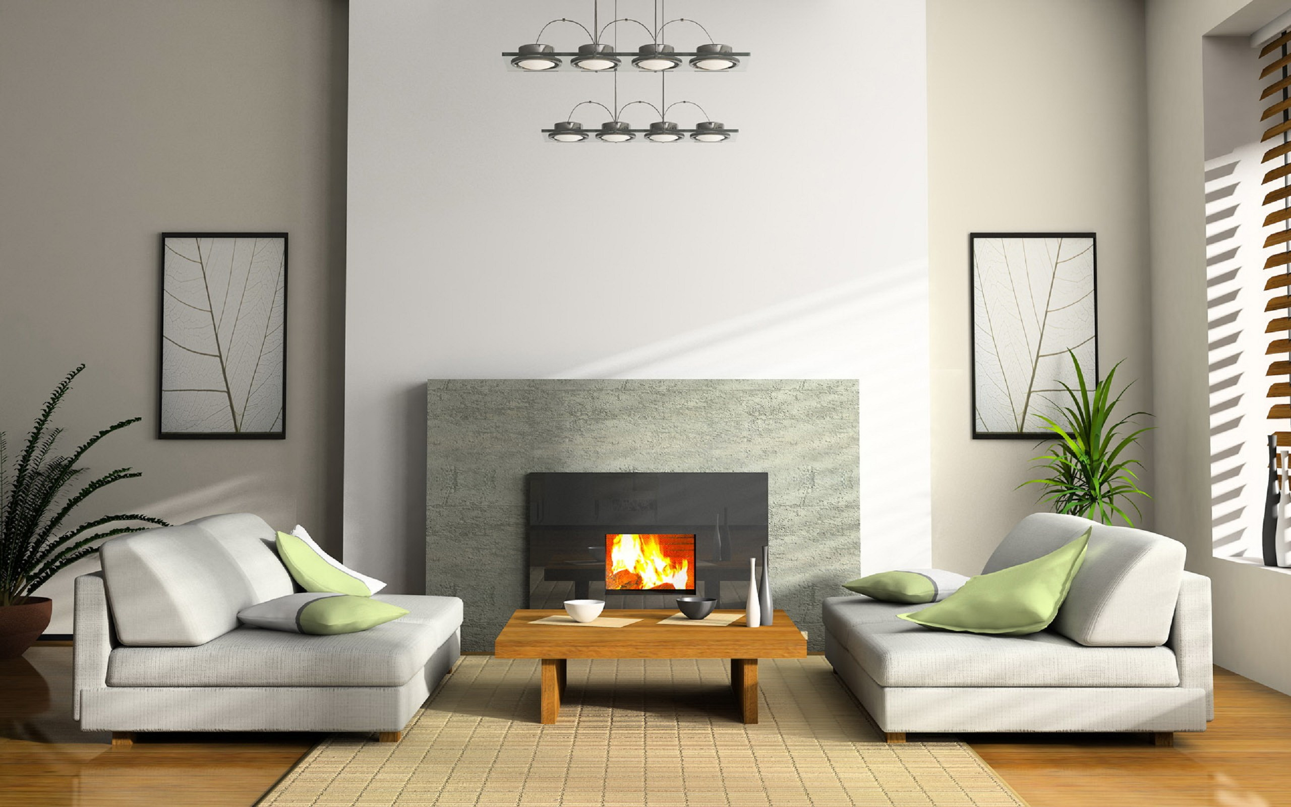 ... Home Design Wallpaper On Wall Design Ideas With Marvelous Decoration Interior ...