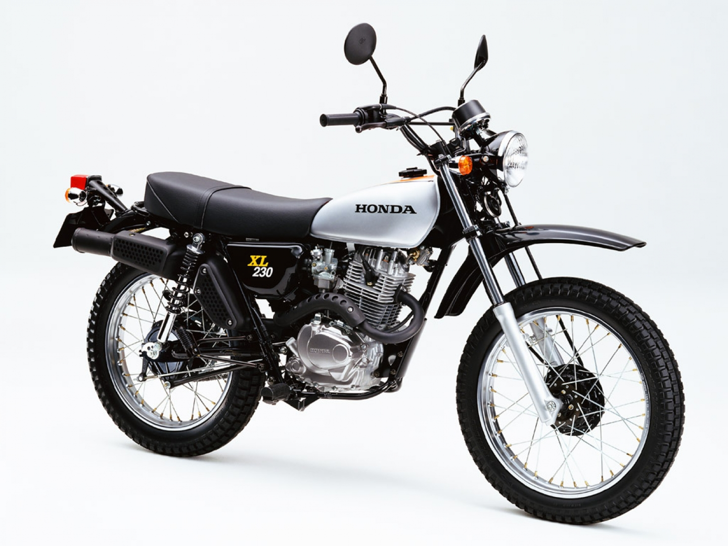 Vintage Honda Motorcycles Hd 1080P 12 HD Wallpapers